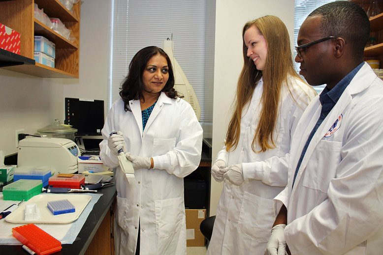 B S In Biology Pharm D Combination Degree Program Pharm D Admissions College Of Pharmacy University Of Florida